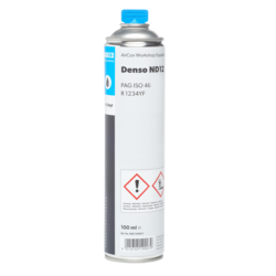 WAECO Denso ND12 - 100ml