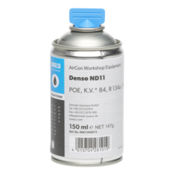 WAECO Denso ND11 150ml