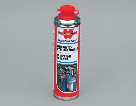 Wurth Diesel Injector Cleaner >> Dyserens dieselmotor – Generasjonsskifte landbruk