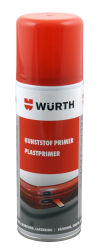 Plastprimer Replast® Easy