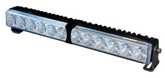 Ekstralys LED